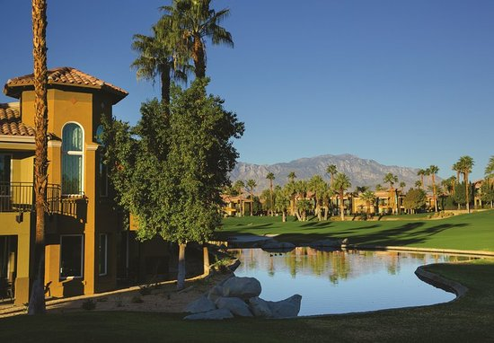 Marriotts Desert Springs Villas II  UPDATED 2017 Prices Reviews