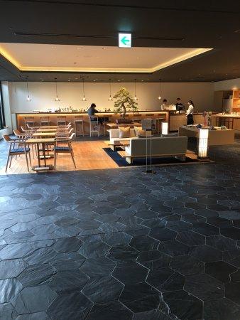Hotel Kanra Kyoto: photo0.jpg
