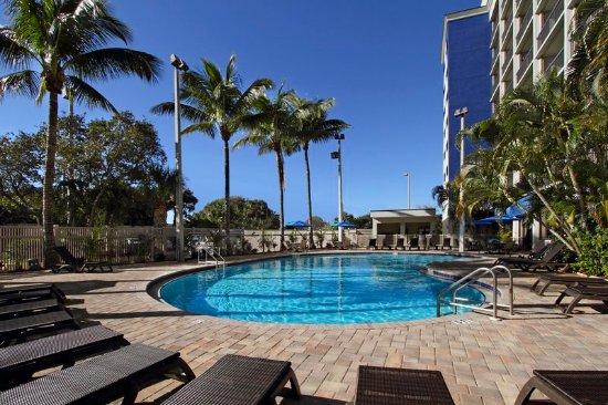 Hampton Inn Cocoa Beach Cape Canaveral 149 ̶1̶7̶8̶