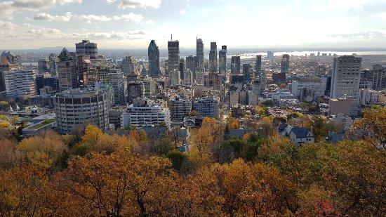 Montreal, Canada: 20171031_094046_large.jpg