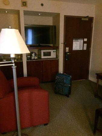 Sheraton Suites Old Town Alexandria: photo1.jpg