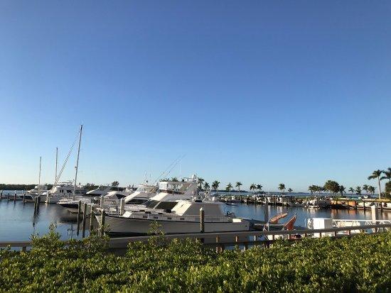 The Westin Cape Coral Resort At Marina Village: photo1.jpg