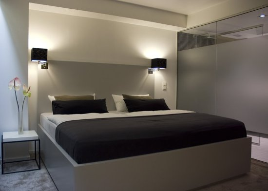Pearl Hotel: Guest Room