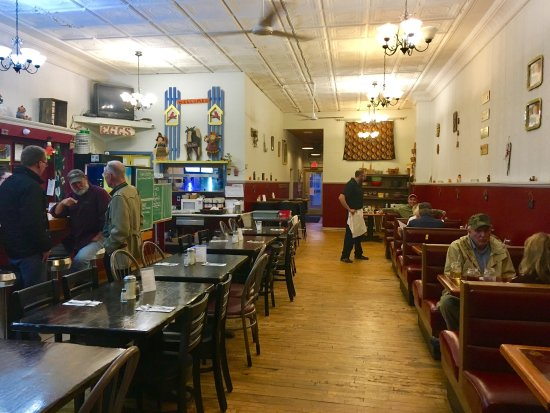 Photo0jpg Picture Of Vittles Pittsfield Tripadvisor