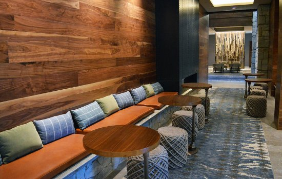 The Lodge At Edgewood Tahoe Updated 2017 Prices Amp Resort
