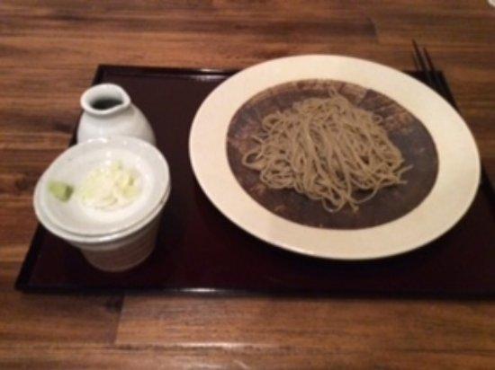 Honbetsu-cho Photo
