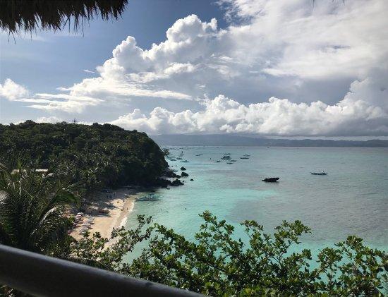 Nami Boracay: photo6.jpg
