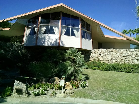 Img 20171016 120117380 picture of palm springs for Celebrity tours palm springs california