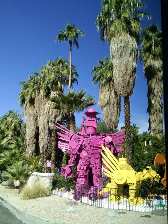 Palm Springs Celebrity Tours June 2019 All You Need To