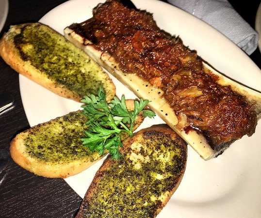 Warrenville, IL: Bone marrow