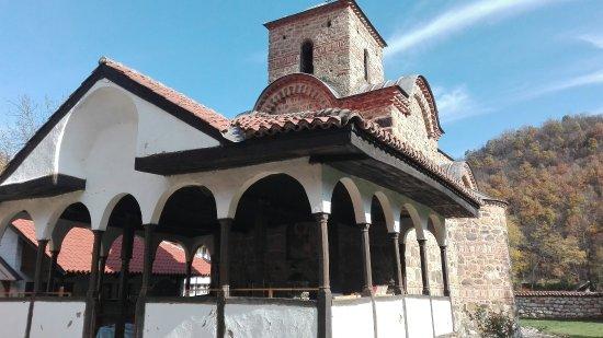 Poganovo, Σερβία: IMG_20171026_124702_large.jpg