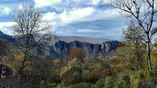 Poganovo, Σερβία: IMG_20171026_184619_large.jpg