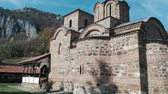 Poganovo, Σερβία: IMG_20171026_130250_large.jpg