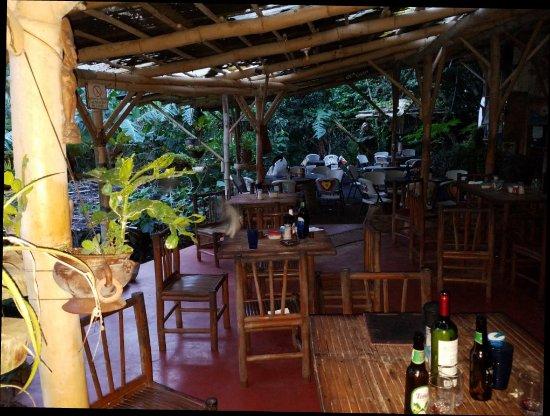 Santa Cruz, Nicarágua: 20171021_052932_large.jpg