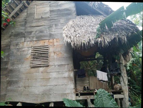 Santa Cruz, Nicarágua: 20171021_054939_large.jpg