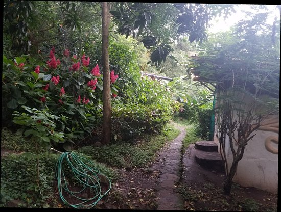 Santa Cruz, Nicarágua: 20171021_055003_large.jpg