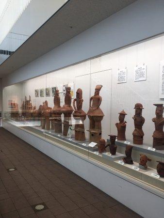 Konosu Culture Center Clea Konosu