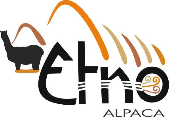 Etno Alpaca