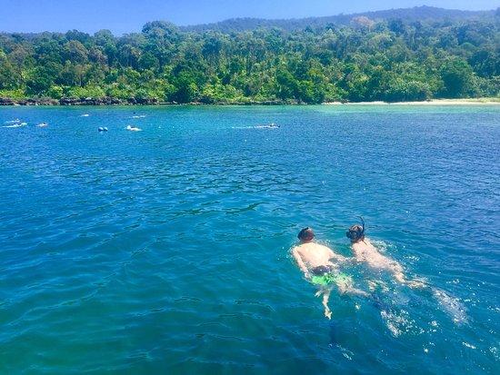 Koh Kong Island Resort Tripadvisor