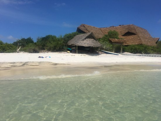 Lazy Lagoon照片