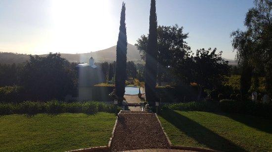 Marianne Wine Estate Guesthouse: photo2.jpg