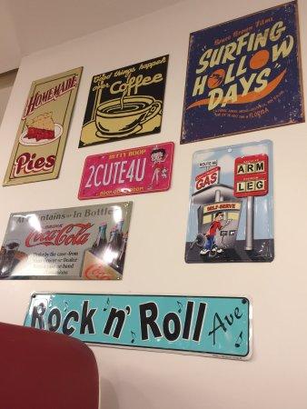 Northside Diner: photo1.jpg