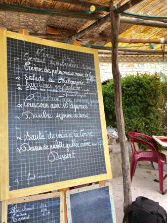 Brantes, Frankrijk: photo8.jpg