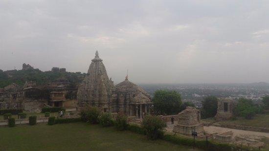 Maha Sati
