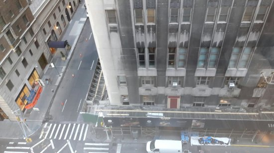 W New York: 20171028_074838_large.jpg