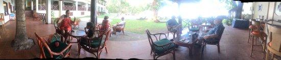Neptune Beach Resort : photo2.jpg