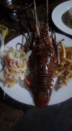 Eastern Lanka Restaurant