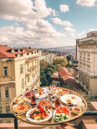 Park Hyatt Istanbul - Macka Palas: photo2.jpg