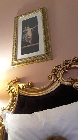 Hotel Adriano Sevilla : JPEG_20171018_192956_1536868605_large.jpg