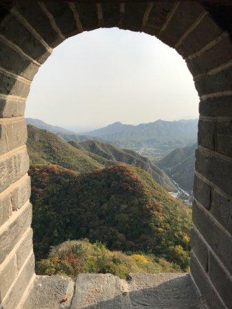 Jiayuguan, Kina: photo9.jpg
