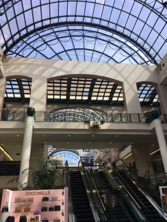 Salmiyah, คูเวต: Al Fanar Mall