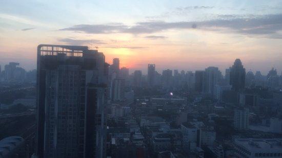 Baiyoke Sky Hotel: photo0.jpg