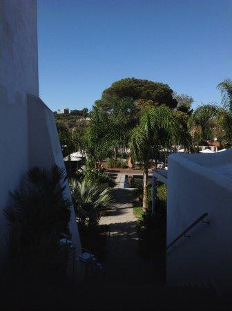 La Suite Boutique Hotel   Prices U0026 Reviews (Procida Island, Italy)    TripAdvisor