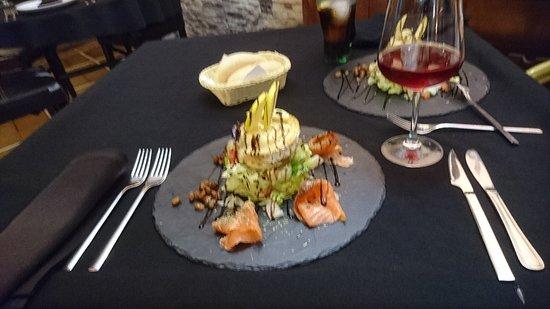 Restaurante asadores segovianos en fuengirola con cocina - Cocinas fuengirola ...