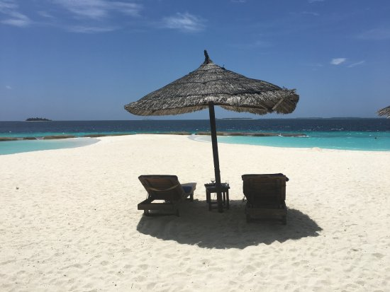 Reethi Beach Resort Expedia