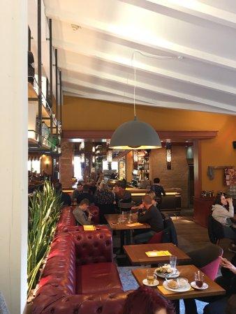 Cafe Del Sol Siegen : the 10 best restaurants in siegen 2018 tripadvisor ~ Watch28wear.com Haus und Dekorationen
