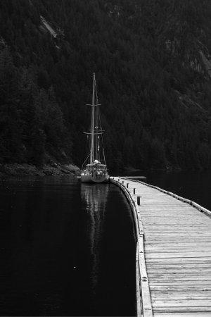 Egmont, Kanada: photo1.jpg