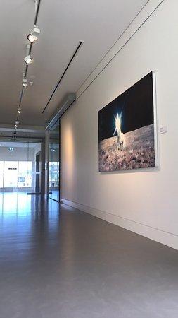 Lismore Regional Gallery