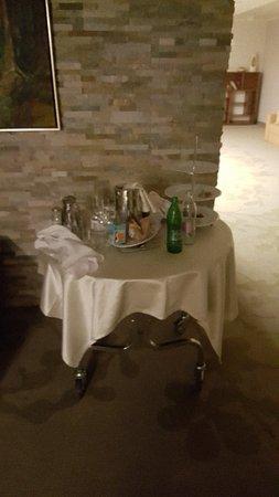 Zrece, Slowenien: 20171103_193354_large.jpg