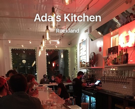 ada s kitchen picture of ada s kitchen rockland