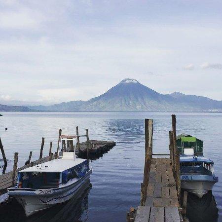 Lake Atitlan: IMG_20170512_073718_287_large.jpg