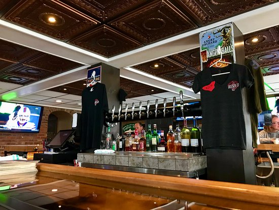 Boyertown, PA: 10 on tap