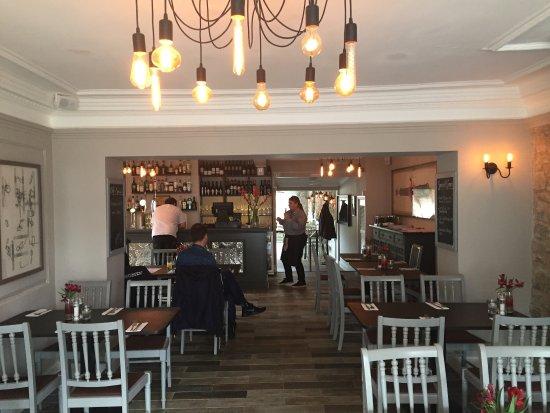 Panevino Restaurant Chepstow Reviews Phone Number Photos Tripadvisor