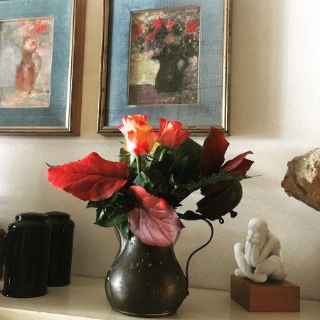 b b atelier lidia polla trieste italie voir les tarifs 9 avis et 132 photos. Black Bedroom Furniture Sets. Home Design Ideas