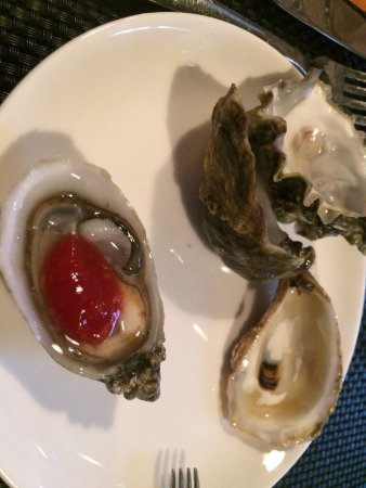 Pure Spirits Oyster House & Grill : photo3.jpg