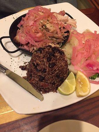 Havana Rumba & Tapas Bar: photo1.jpg